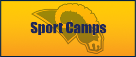 Sport Camps - Youth
