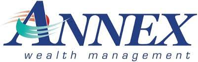 Annex Wealth Management logo