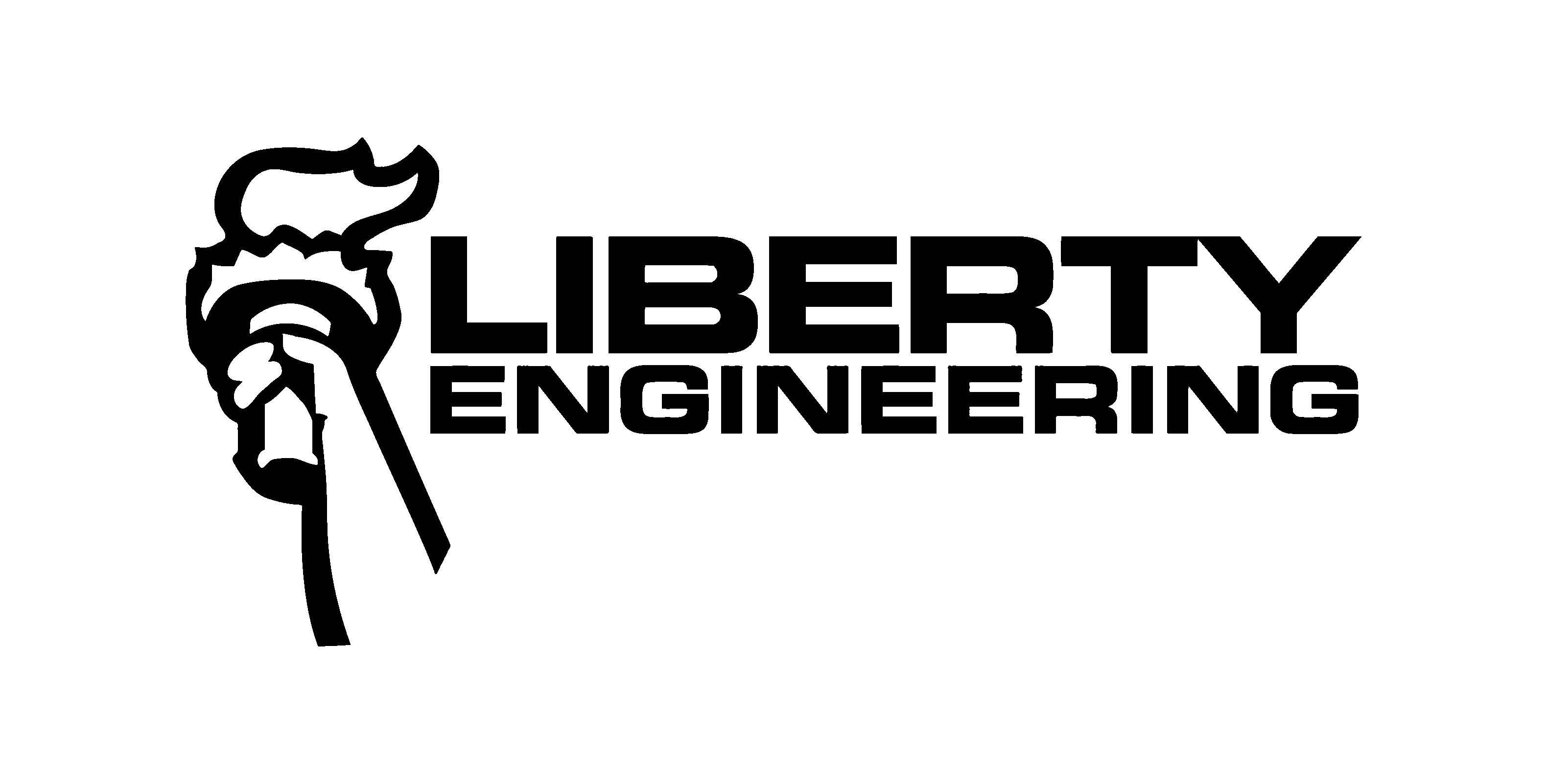 Liberty Engineering logo