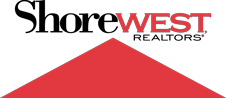 Shorewest Realtors logo